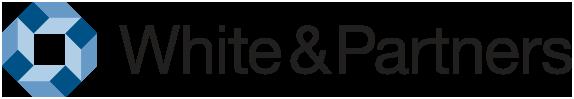 White & Partners
