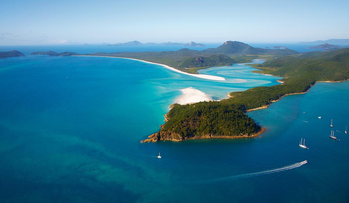 daydream island - photo #15